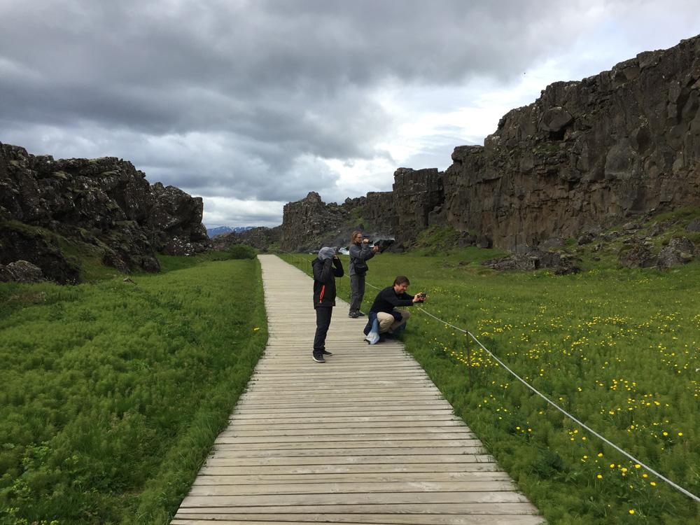 Iceland-Land- (286)