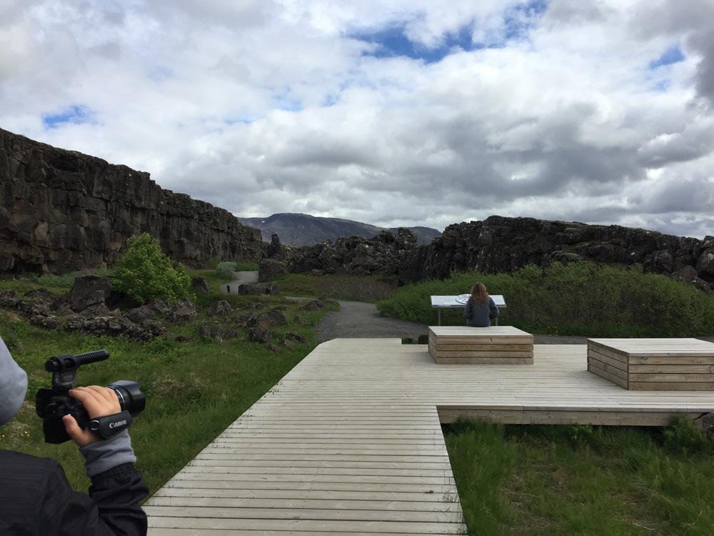 Iceland-Land- (290)