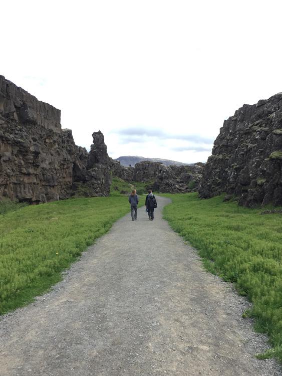 Iceland-Land- (292)