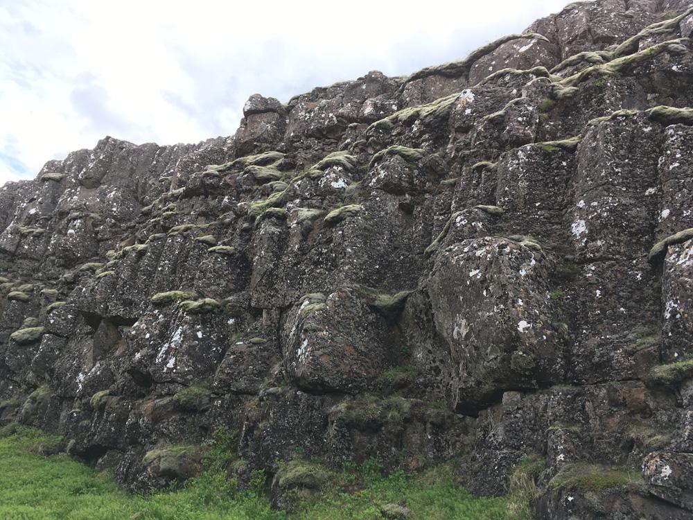 Iceland-Land- (293)