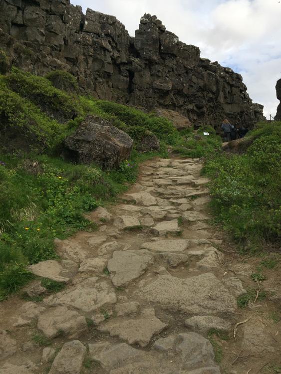 Iceland-Land- (296)