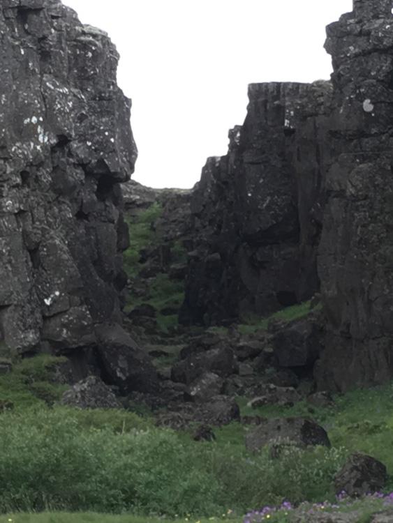 Iceland-Land- (298)
