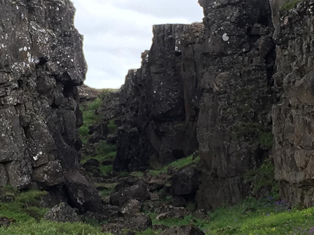 Iceland-Land- (299)