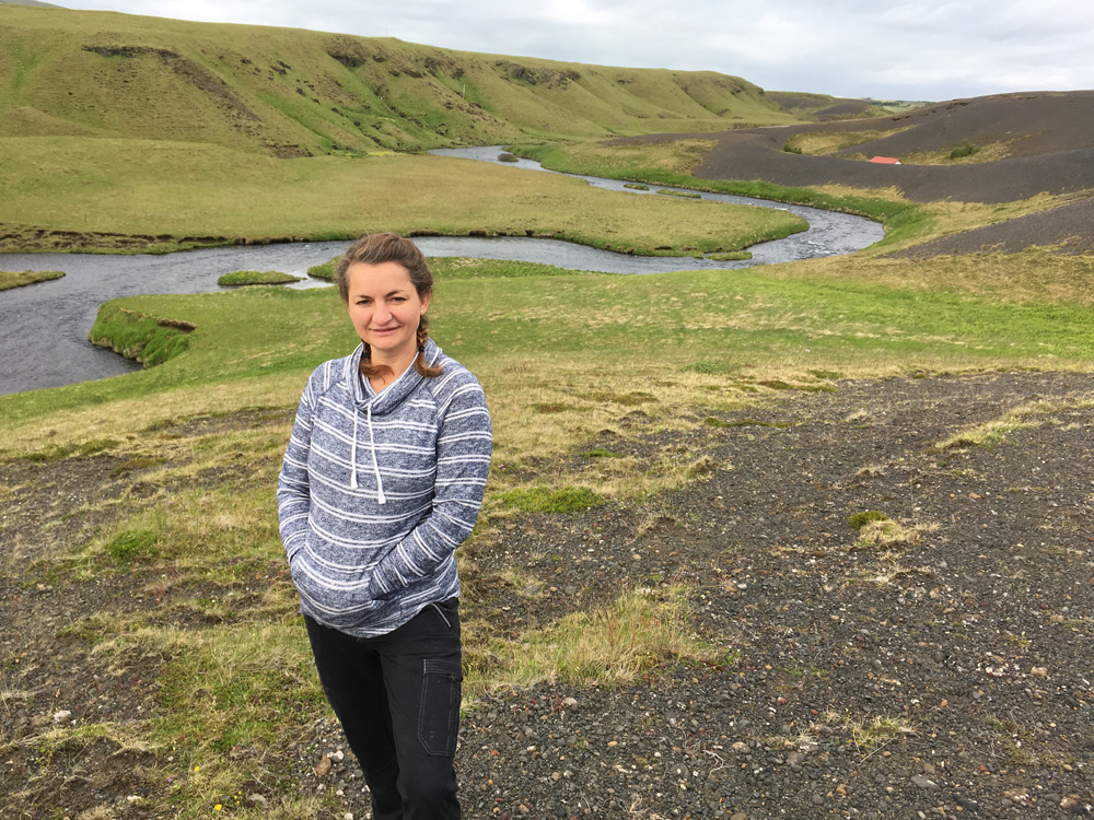 Iceland-Land- (3)