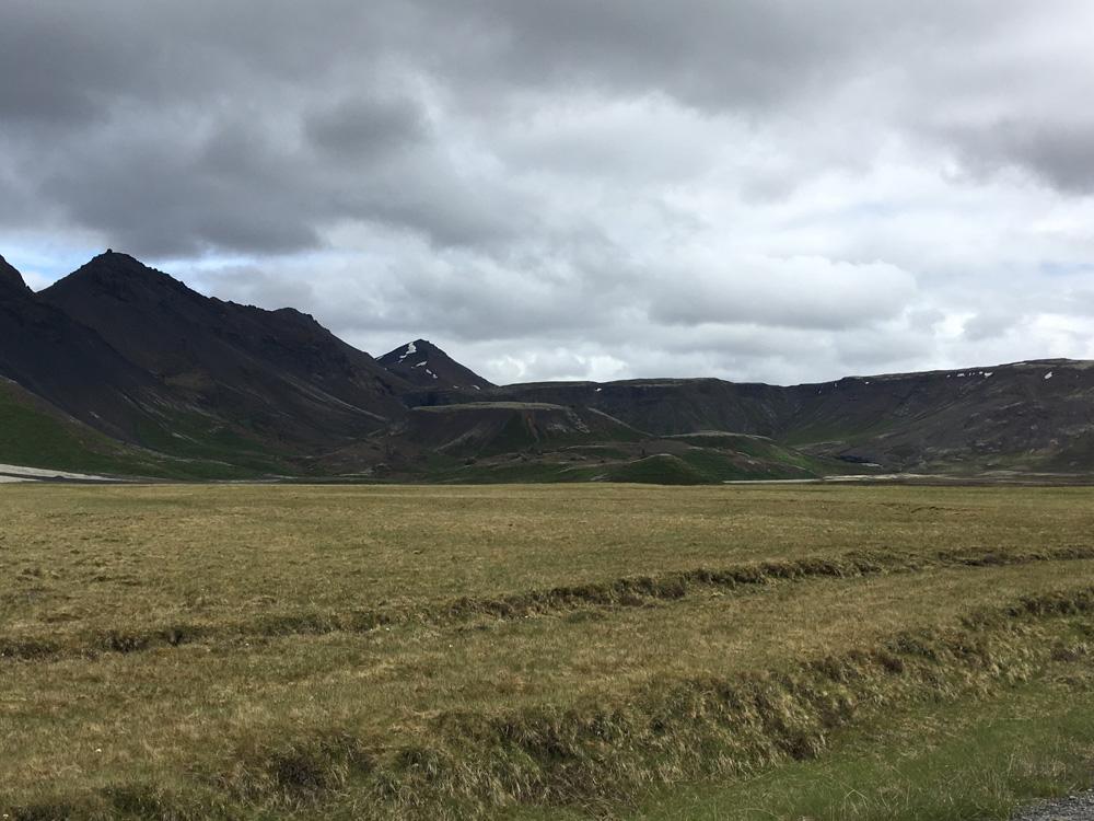 Iceland-Land- (300)