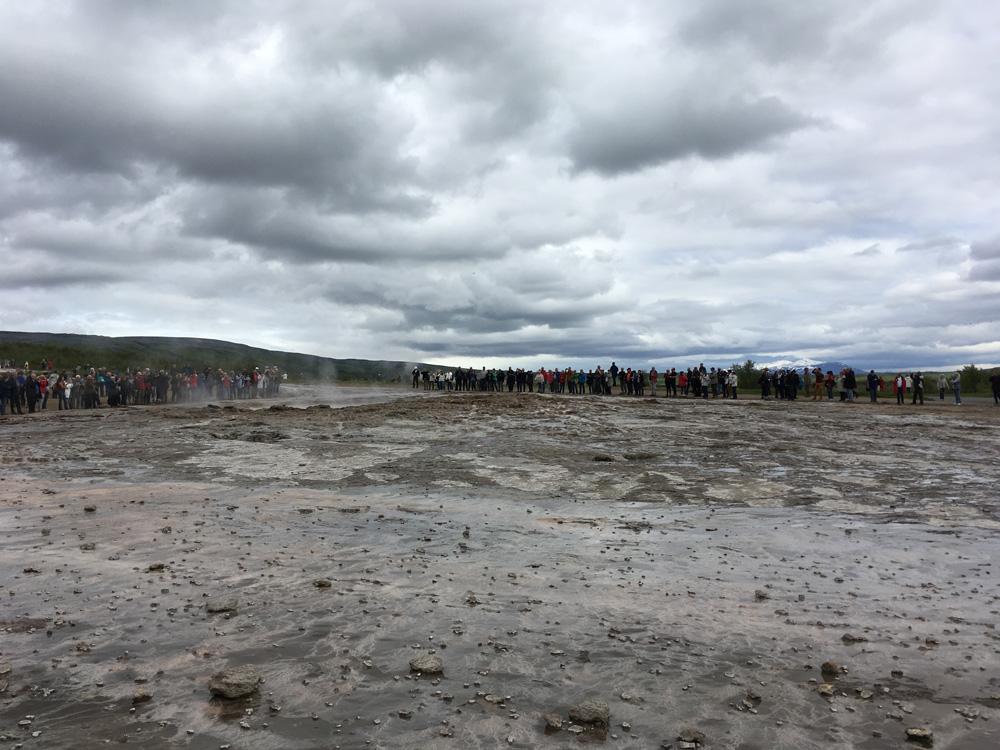 Iceland-Land- (306)