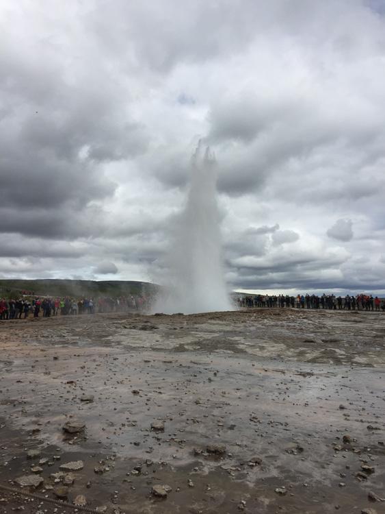 Iceland-Land- (309)