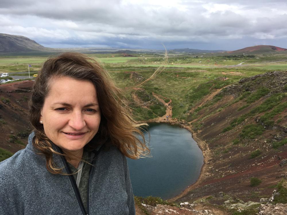 Iceland-Land- (319)