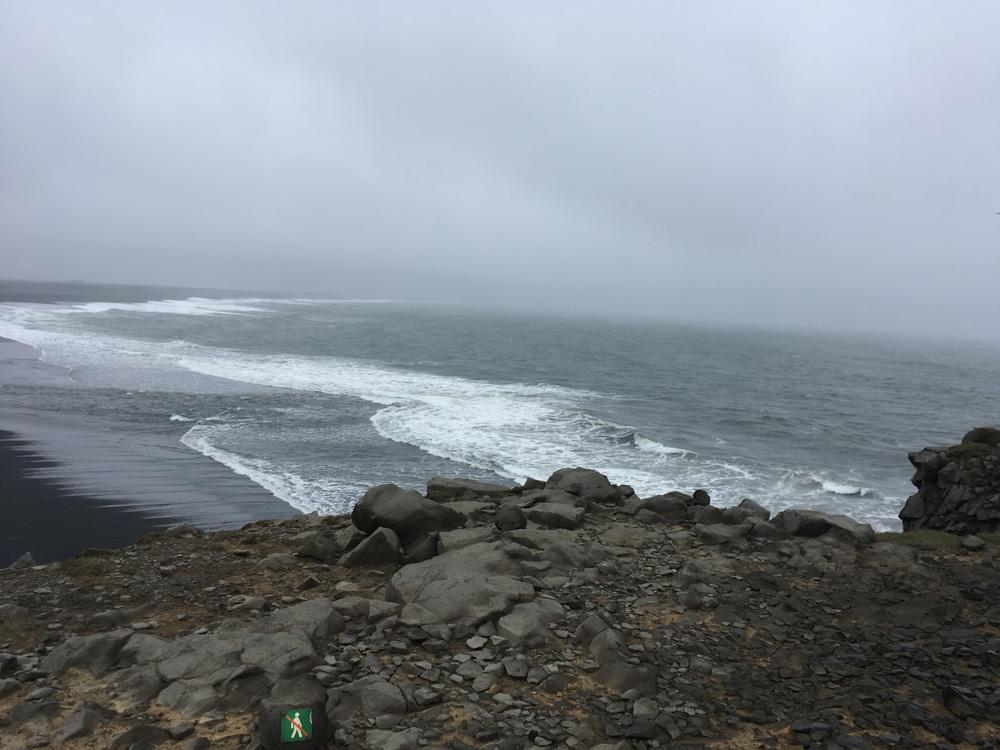 Iceland-Land- (32)