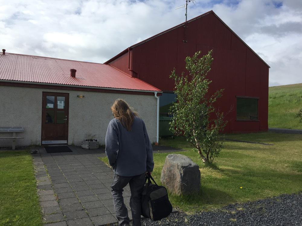 Iceland-Land- (322)