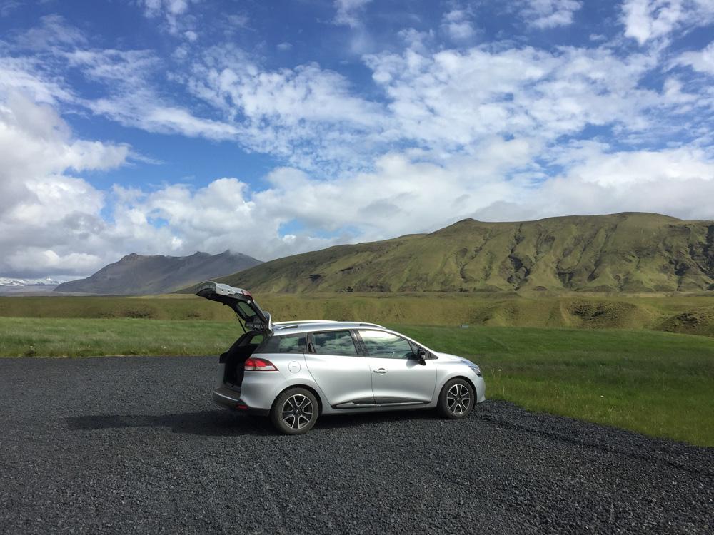 Iceland-Land- (323)