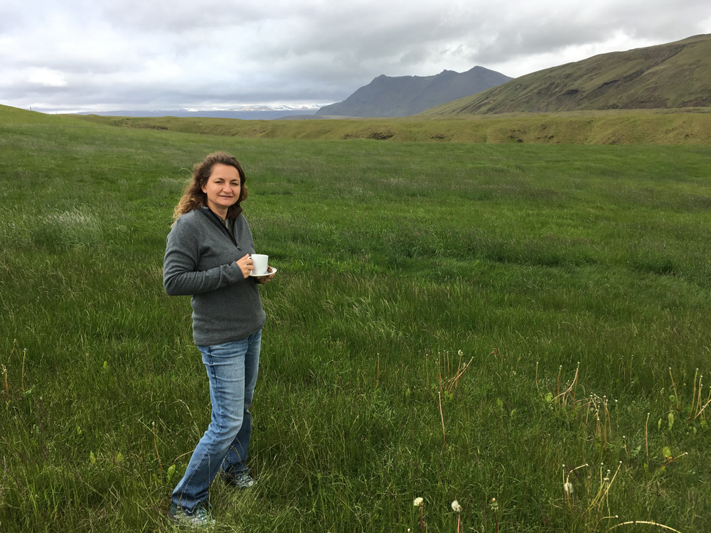 Iceland-Land- (328)
