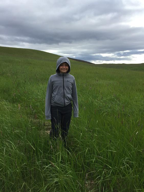 Iceland-Land- (329)