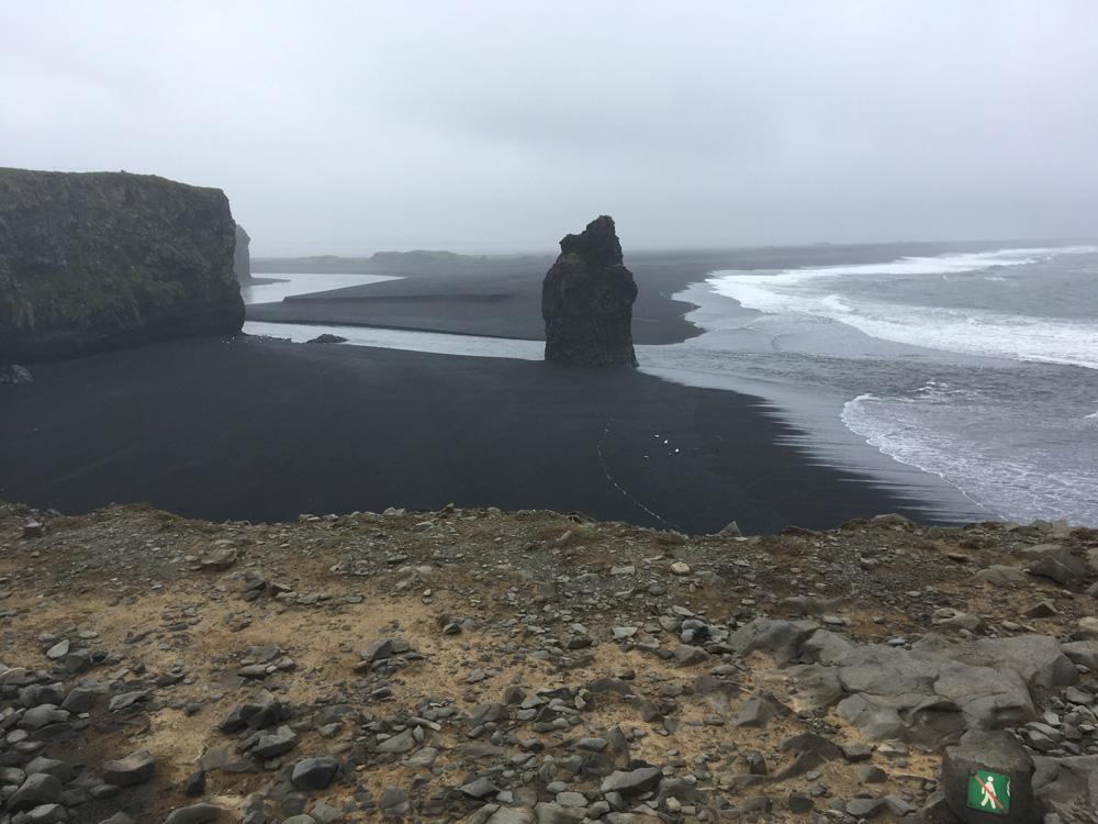 Iceland-Land- (35)