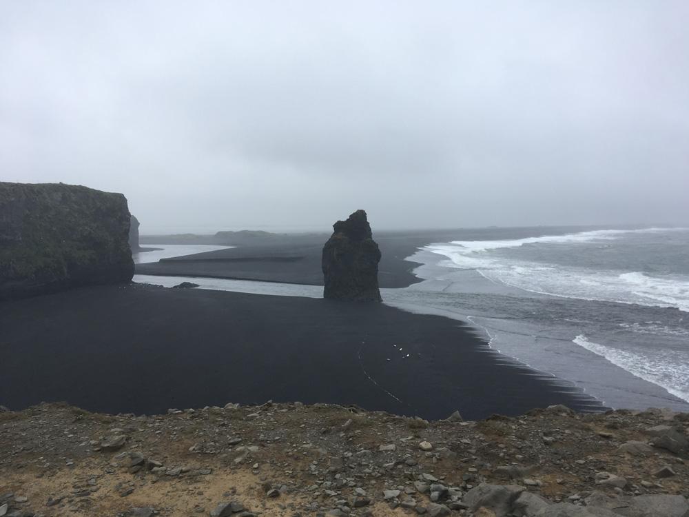 Iceland-Land- (38)