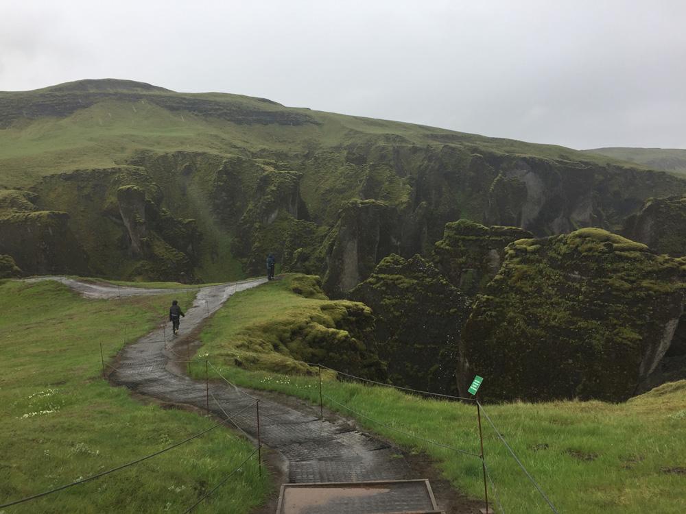 Iceland-Land- (51)
