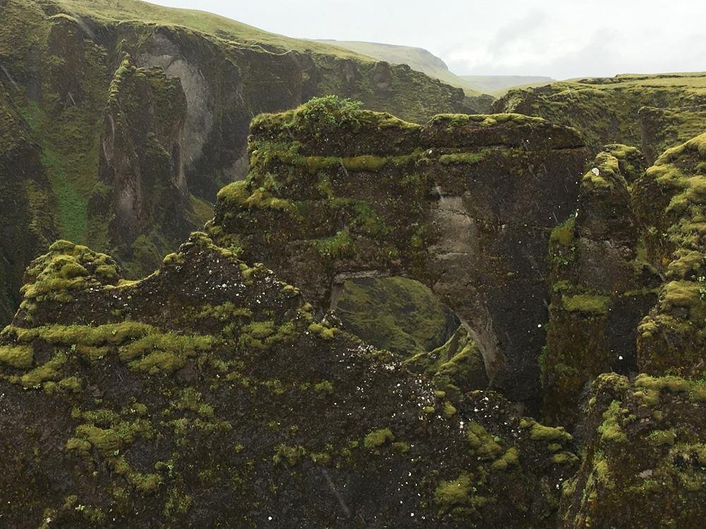 Iceland-Land- (54)