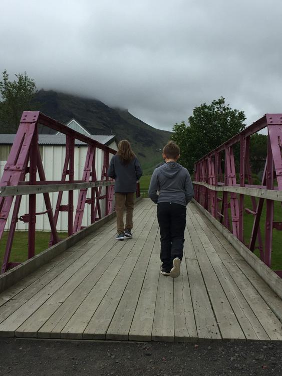 Iceland-Land- (6)