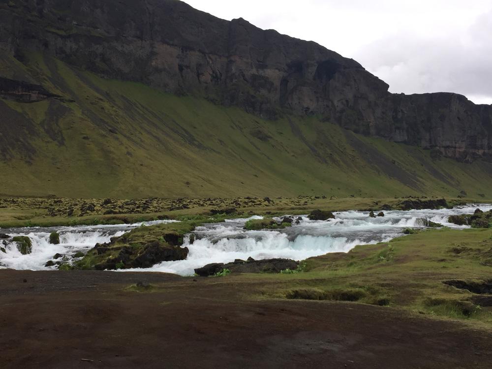 Iceland-Land- (63)