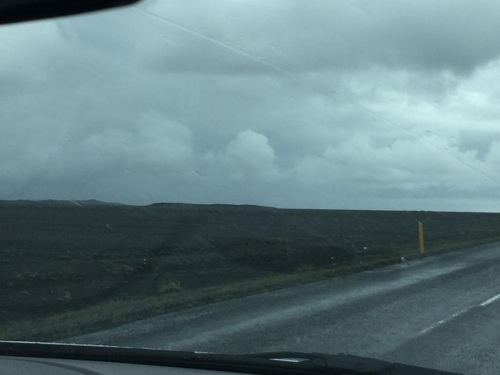 Iceland-Land- (65)