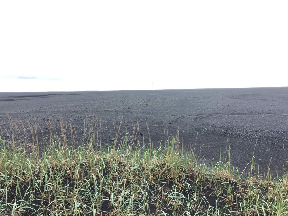 Iceland-Land- (67)