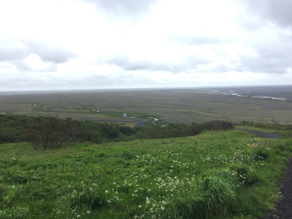 Iceland-Land- (70)