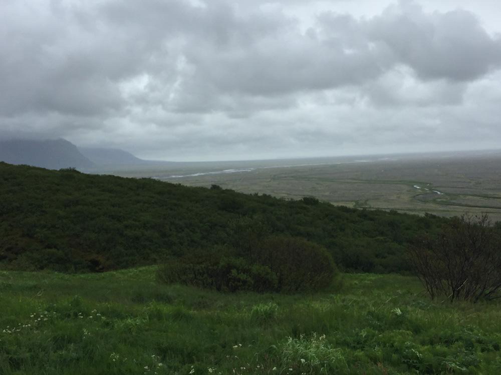 Iceland-Land- (71)