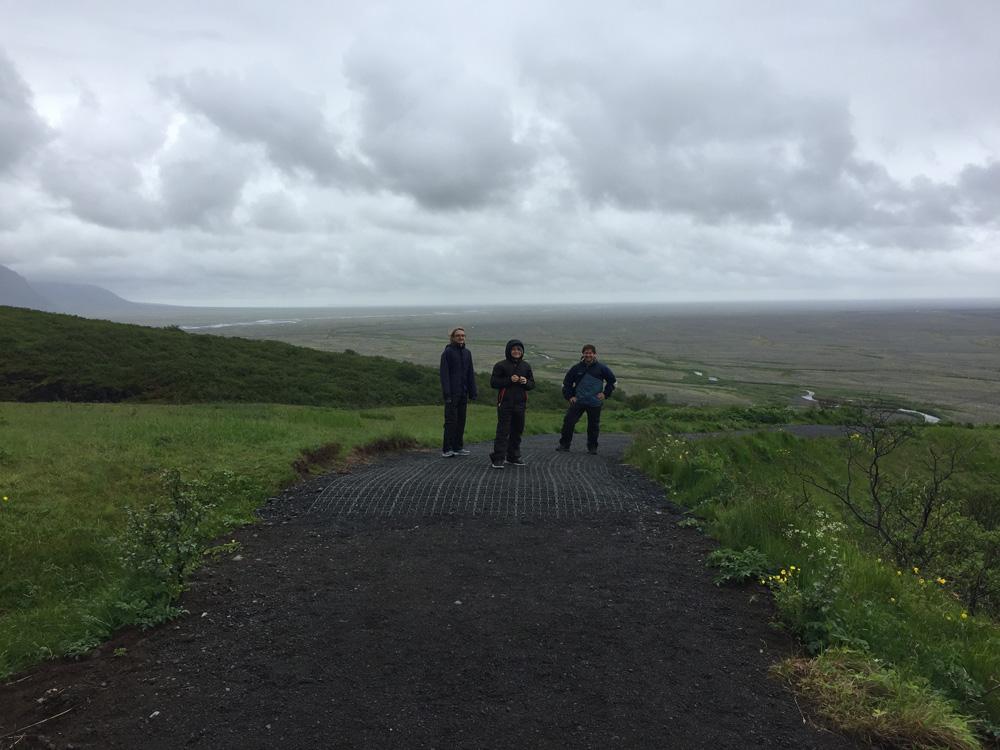 Iceland-Land- (73)