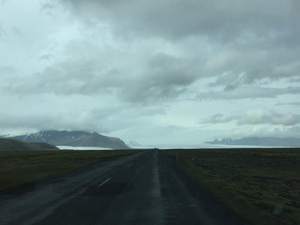 Iceland-Land- (74)