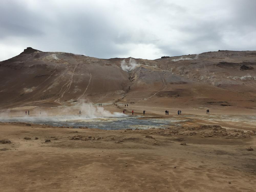 Iceland-Land- (84)