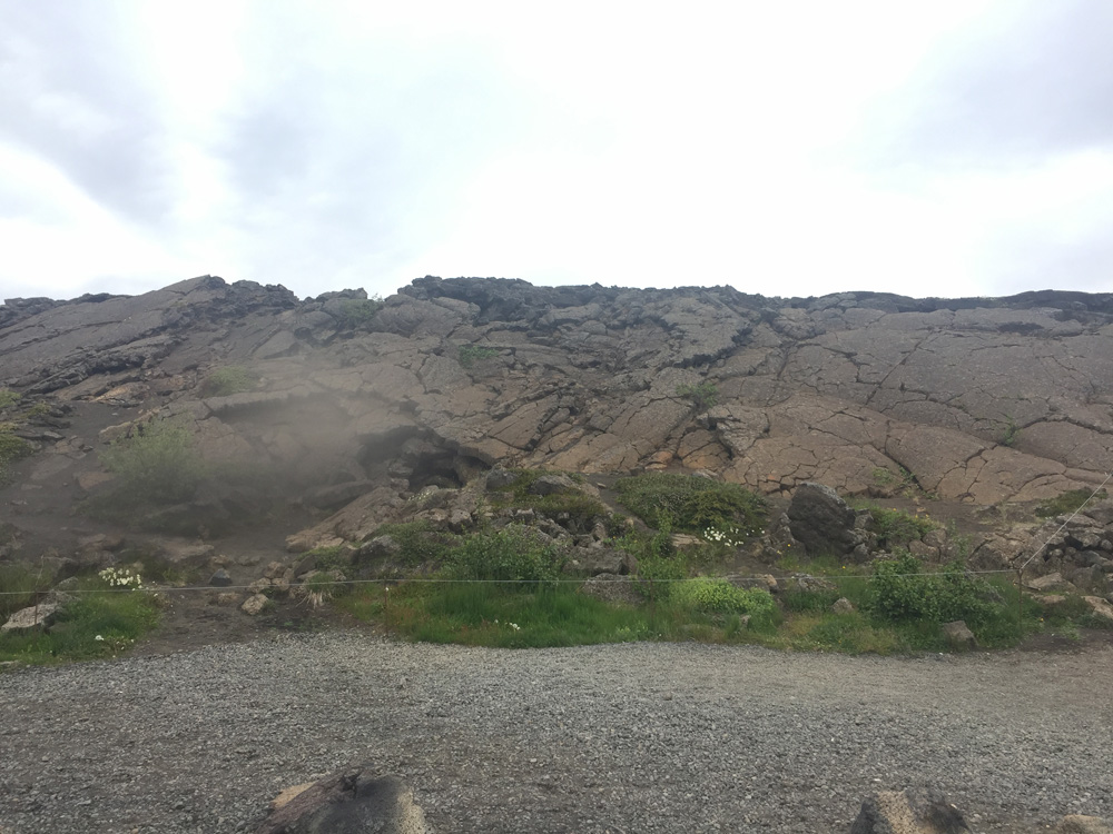Iceland-Land- (95)
