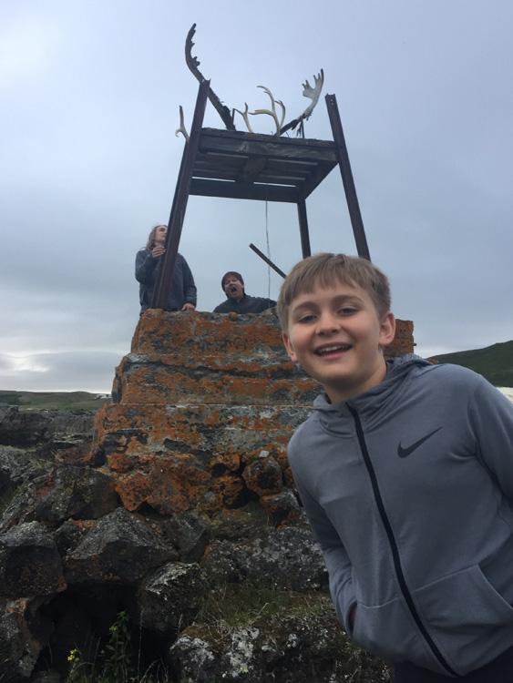 Iceland-Land- (98)