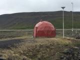 Iceland-Land- (105)