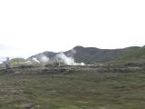 Iceland-Land- (106)