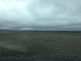 Iceland-Land- (107)
