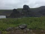 Iceland-Land- (112)