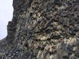 Iceland-Land- (119)