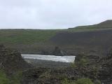 Iceland-Land- (121)
