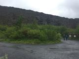 Iceland-Land- (134)