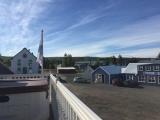 Iceland-Land- (145)