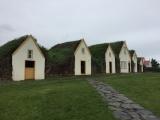Iceland-Land- (178)