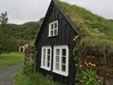 Iceland-Land- (19)