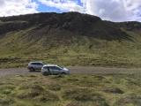 Iceland-Land- (203)