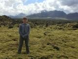 Iceland-Land- (206)
