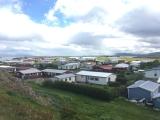 Iceland-Land- (214)