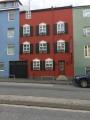Iceland-Land- (218)