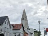 Iceland-Land- (224)