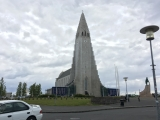 Iceland-Land- (225)