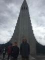 Iceland-Land- (228)