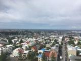 Iceland-Land- (233)